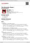Digitální booklet (A4) The Romantic Piano I