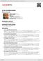 Digitální booklet (A4) L'Accordeoniste