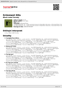 Digitální booklet (A4) Grimmest Hits