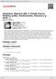 Digitální booklet (A4) Smetana: Klavírní dílo 3 (České tance, Bettina polka, Venkovanka, Romance g moll...)