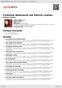 Digitální booklet (A4) Frohliche Weihnacht mit Patrick Lindner