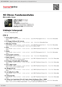 Digitální booklet (A4) 40 Obras Fundamentales