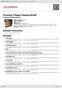 Digitální booklet (A4) Yvonne Chaka Chaka/18/28