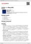 Digitální booklet (A4) Vinter—i—Ring [EP]