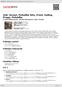 Digitální booklet (A4) Suk: Asrael, Pohádka léta, Zrání, Epilog, Praga, Pohádka