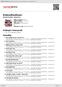 Digitální booklet (A4) Dolomitenfeuer
