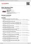 Digitální booklet (A4) Peel Sessions Plus