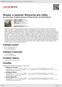 Digitální booklet (A4) Stamic a synové: Koncerty pro violu