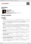 Digitální booklet (A4) Ochenta's