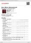 Digitální booklet (A4) Bare Wires [Remastered]