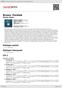 Digitální booklet (A4) Počátek (MP3-CD)