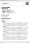 Digitální booklet (A4) Schlachtplatte
