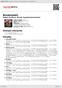 Digitální booklet (A4) Bundesplatz