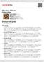 Digitální booklet (A4) Stealers Wheel