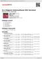 Digitální booklet (A4) Era Vulgaris [International OD2 Version]