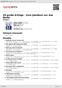 Digitální booklet (A4) 50 grosze Erfolge - Zum Jubilaum nur das Beste
