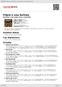 Digitální booklet (A4) Přijely k vám Buřinky