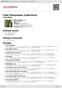 Digitální booklet (A4) Chet [Keepnews Collection]