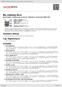 Digitální booklet (A4) Na zelenej lúce