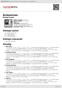Digitální booklet (A4) Birdwatcher