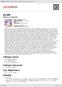 Digitální booklet (A4) ZE.MĚ