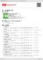 Digitální booklet (A4) 1. signalni