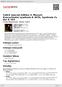 Digitální booklet (A4) Talich Special Edition 4. Mozart: Koncertantní symfonie K 297b, Symfonie Es dur K 543