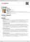 Digitální booklet (A4) 7 Sunden