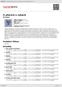 Digitální booklet (A4) O ptácích a rybách
