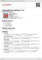 Digitální booklet (A4) I Megaliteres Epitihies Tou