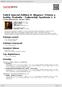 Digitální booklet (A4) Talich Special Edition 8. Wagner: Tristan a Isolda, Preludia - Čajkovskij: Symfonie č. 6
