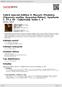Digitální booklet (A4) Talich Special Edition 9. Mozart: Předehry (Figarova svatba, Kouzelná flétna), Symfonie č. 33 a 38 - Čajkovskij: Suita č. 4