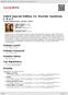Digitální booklet (A4) Talich Special Edition 12. Dvořák: Symfonie č. 6 a 7