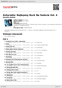 Digitální booklet (A4) Antyradio: Najlepszy Rock Na Swiecie Vol. 4