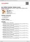 Digitální booklet (A4) Jan Křtitel Vaňhal: Stabat mater