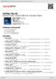 Digitální booklet (A4) Heilige Nacht
