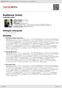 Digitální booklet (A4) Audience [Live]