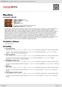 Digitální booklet (A4) Mezihra