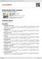 Digitální booklet (A4) Dolnokralovické vyznání