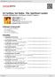 Digitální booklet (A4) Sri Sathya Sai Baba- The Spiritual Leader