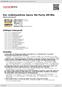 Digitální booklet (A4) Der volkstumliche Apres Ski Party Hit-Mix