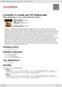 Digitální booklet (A4) Cervetto: 6 sonát pro tři violoncella