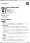 Digitální booklet (A4) Michel Portal [online version]