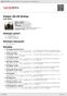 Digitální booklet (A4) Visión 20.20 Éxitos