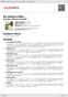 Digitální booklet (A4) 25 zlatých hitů...