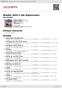 Digitální booklet (A4) Wieder blüh'n die Alpenrosen