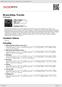 Digitální booklet (A4) Branching Tracks