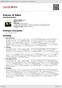 Digitální booklet (A4) Voices of Eden