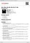 Digitální booklet (A4) Wo Zhen De Bu Shi Gu Yi De