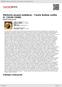 Digitální booklet (A4) Historie psaná šelakem - Cesta kolem světa II. (1929-1948)